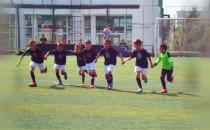 scoala-de-fotbal